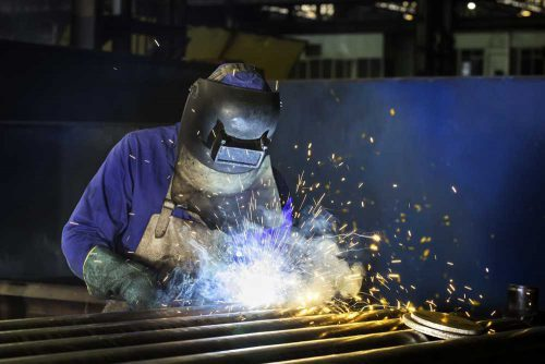 welding-service-welding-company-chicago