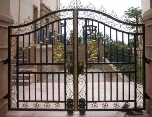 frontgate-fence-chicago